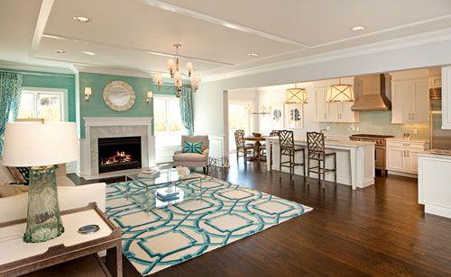 Luxury Hamptons Condos Selling Briskly