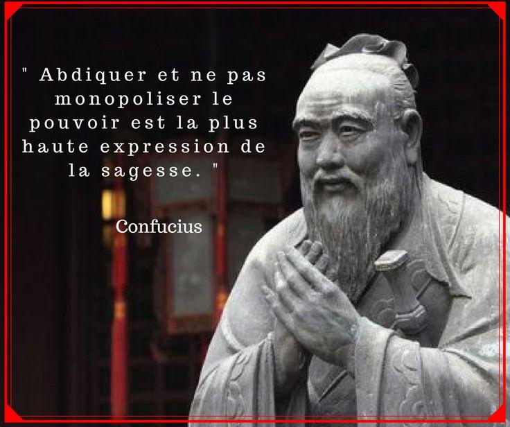 http://www.citation-du-jour.fr/citations-confucius-205.html
