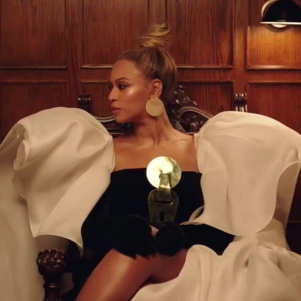 Beyoncé Family Feud Video 29th December 2017