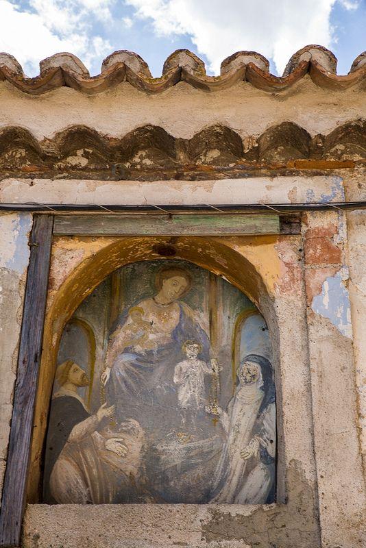 Rossano Calabro   #TuscanyAgriturismoGiratola
