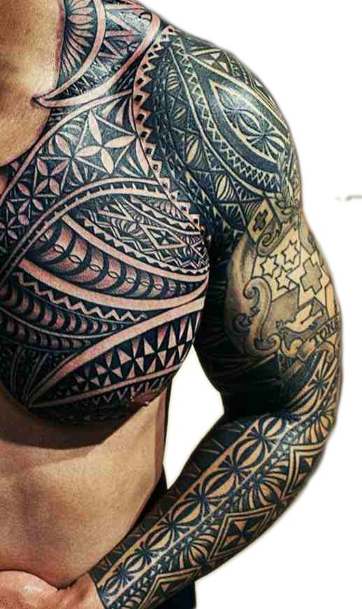 19 besten maori tattoos bilder auf pinterest. Black Bedroom Furniture Sets. Home Design Ideas
