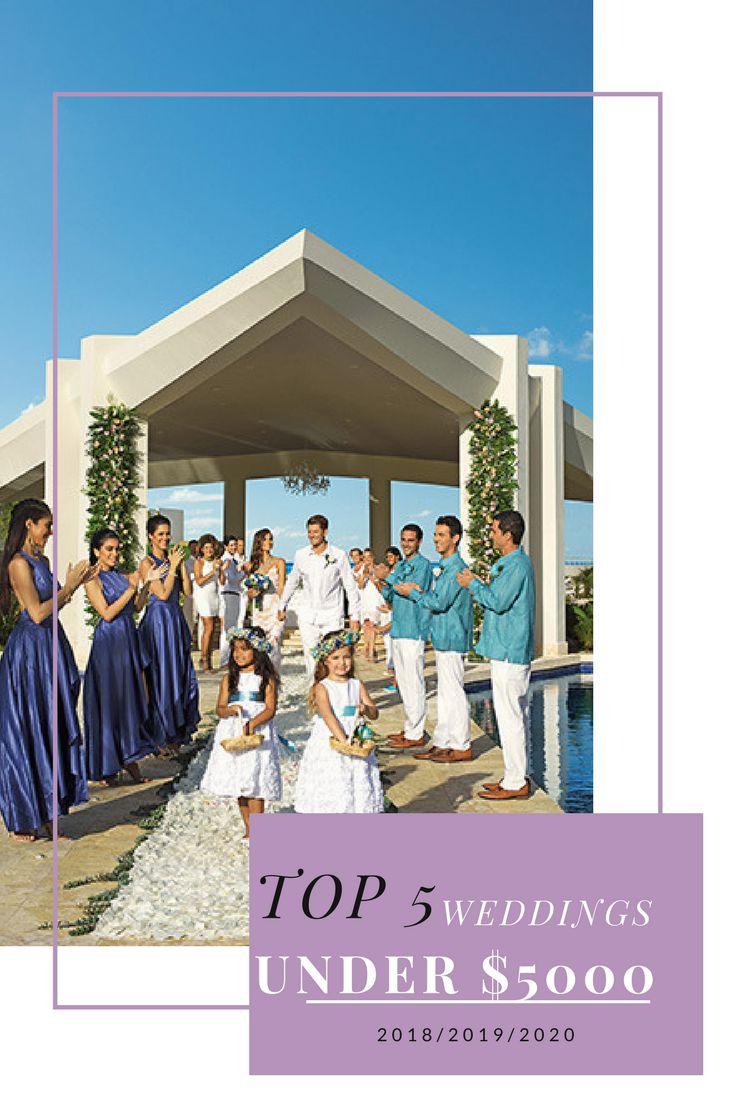 25 best Destination Wedding Love at first travel images on Pinterest ...
