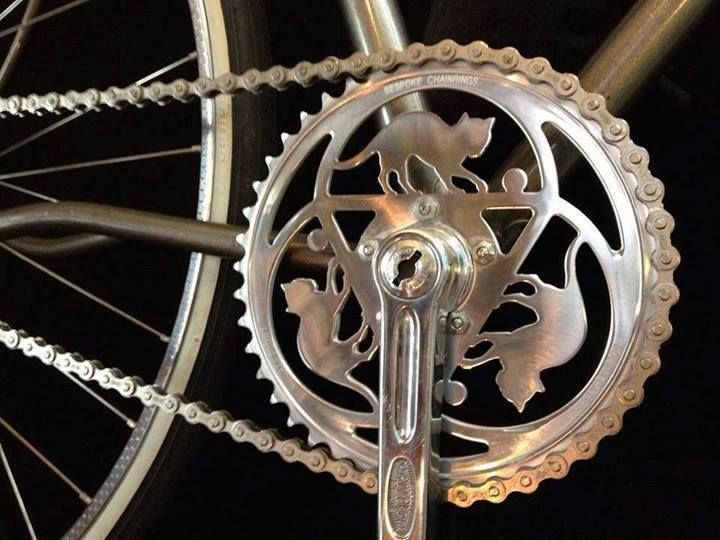 cat gear wil ik ook op m'n fiets, waar oh waar komt dit vandaan?????