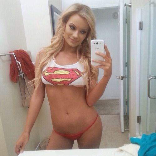 Porn 26 collants filles fétiches