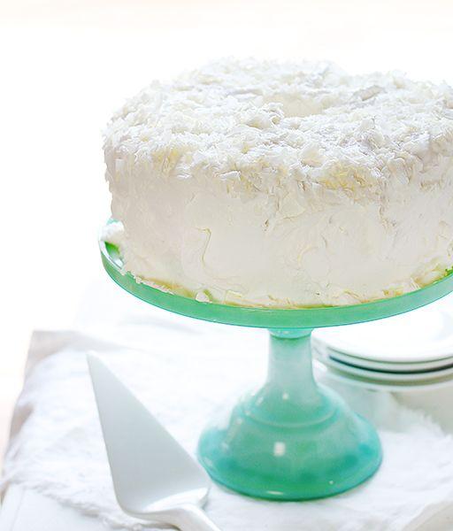 89 best Baking Day Angel Food images on Pinterest | Angel ...