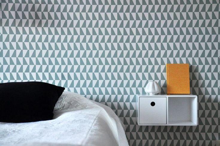 #wallpaper #deco
