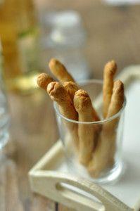 olasz grissini gluténmentes ropi recept