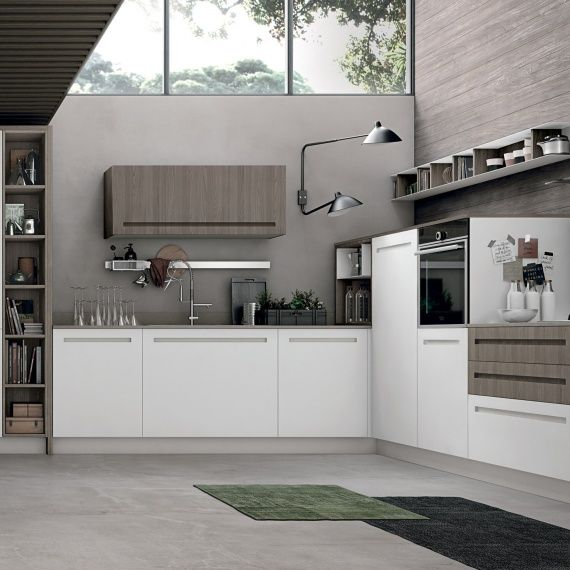 Pannelli Per Cucine Moderne. Free Gallery With Pannelli Per Cucine ...