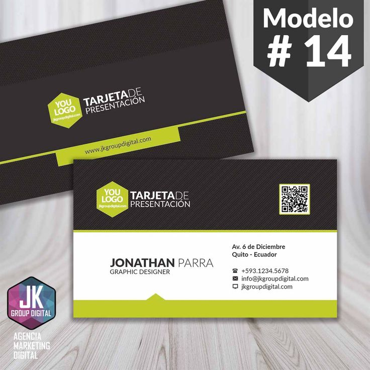 9 best Modelos de tarjetas images on Pinterest | Cards, Models and ...