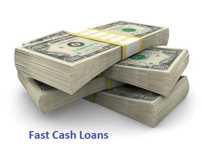 http://justcashloan.jigsy.com/  Usa Cash Loan,  Cash Loans,Fast Cash Loans,Quick Cash Loans,Cash Loan,Cash Loans Online,Cash Loans For Bad Credit,Instant Cash Loans,Online Cash Loans,Cash Loans Now