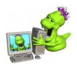 Backdoor.bot.MSIL est un programme de ver informatique. Ceci est un programme malveillant qui peut muter pour diffuser largement et à infecter de plus en plus l'ordinateur. Il est un programme d'ordinateur des logiciels malveillants qui est autonome. Il peut prendre des mesures et de diffuser sur son propre sans compter sur les autres programmes.