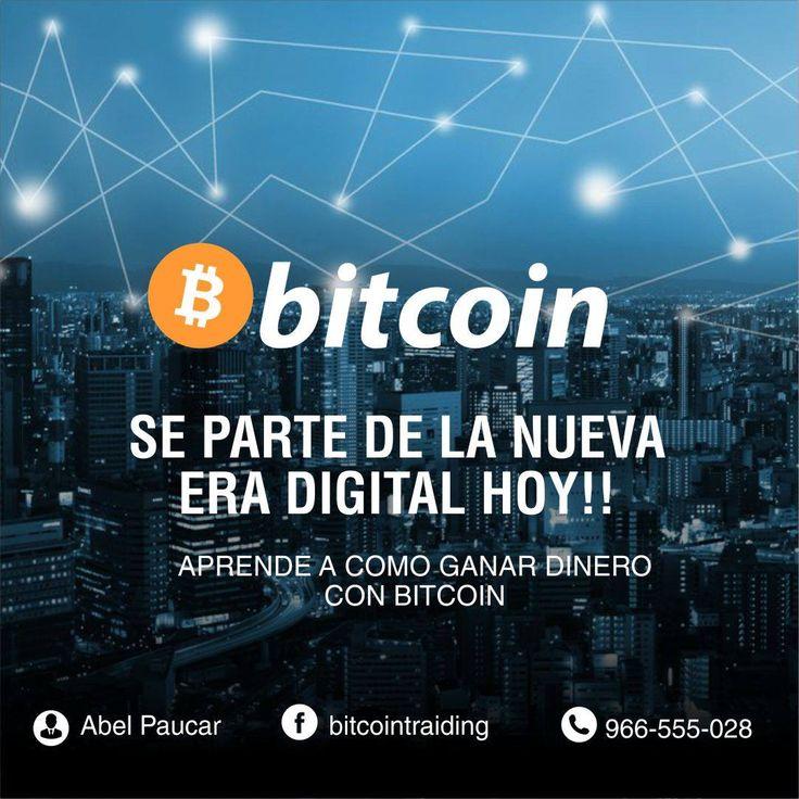 Does bitcoin pc games easy bitcoin