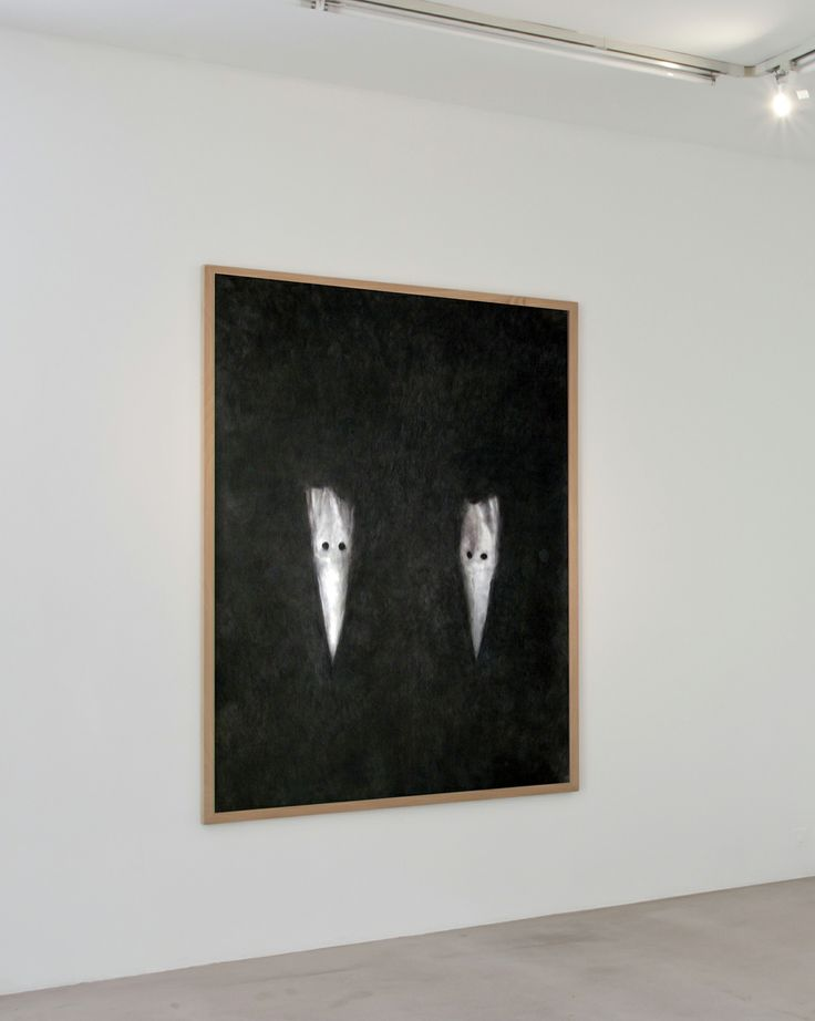 David Miguel, Are journalists and vampires friends ?, 2013, courtesy NextLevel Galerie