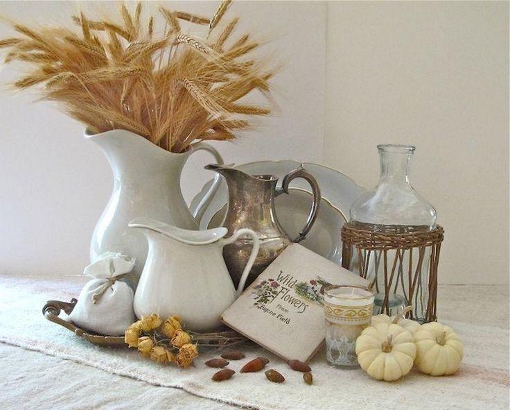 17 meilleures id es propos de bouquets de mariage bl sur pinterest bouquets mariage country. Black Bedroom Furniture Sets. Home Design Ideas
