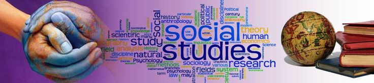 Social Science Assignment writing USA One of the most beneficial services of  is social science assignment help online. Our science assignment experts provide social science assignment help on all disciplines under social science.