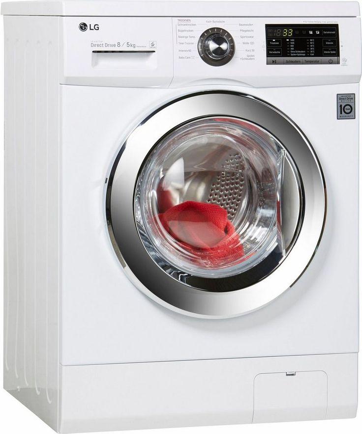 die besten 25 waschmaschine online kaufen ideen auf pinterest kompakt waschmaschine camping. Black Bedroom Furniture Sets. Home Design Ideas