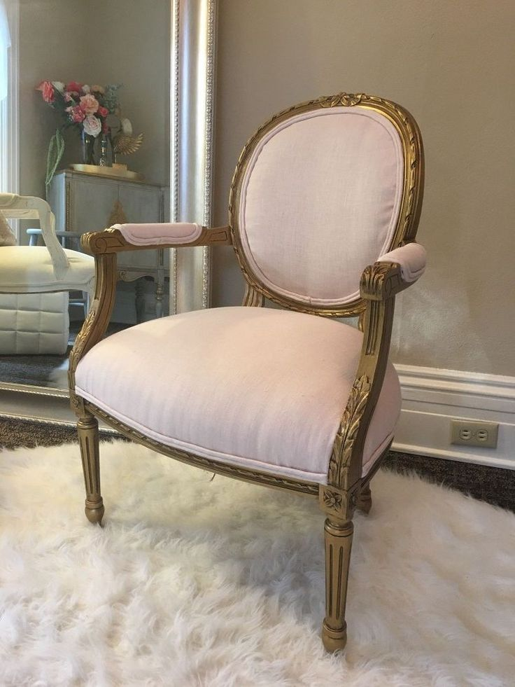 redoing furniture ideas. how to restyle a parlor chair with french flair redoing furniture ideas v