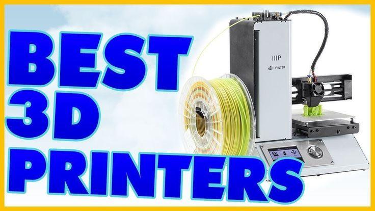 #VR #VRGames #Drone #Gaming 10 Best 3D Printer Reviews 2017 3d printer, 3d printer amazon, 3d printer designs, 3d printer filament, 3d printer files, 3d printer for sale, 3d printer kit, 3d printer models, 3d printer price, 3d printer reviews, 3d printer software, best 3d printer, best cheap 3d printer, best deals, Cheap 3d printer, cheapest 3d printer, cube 3d printer, Delta 3D Printer, diy 3d printer, dremel 3d printer, Drone Videos, metal 3d printer, Micro 3D printer, Mon