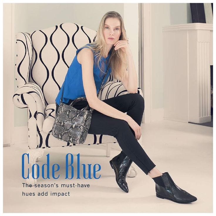 Color Siete - Spring / Summer 2015.Women's & Men's Apparel, Shoes & Accessories. For retailers, wholesalers and distributors www.vientotrading.com