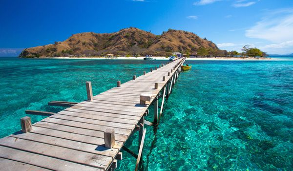 Kanawa, Nusa Tenggara Timur - Indonesia | Tiket pesawat ke Labuan Bajo http://goo.gl/BSrLJO