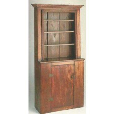 107 best repurposing wood doors recycle diy repurpose for Reuse old wooden doors