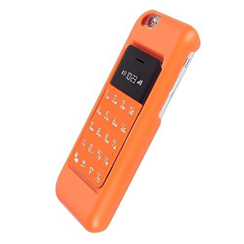 Case Design phone credit card case : Yerha.com introduces a new revolutionary GSM mobile phone which name ...