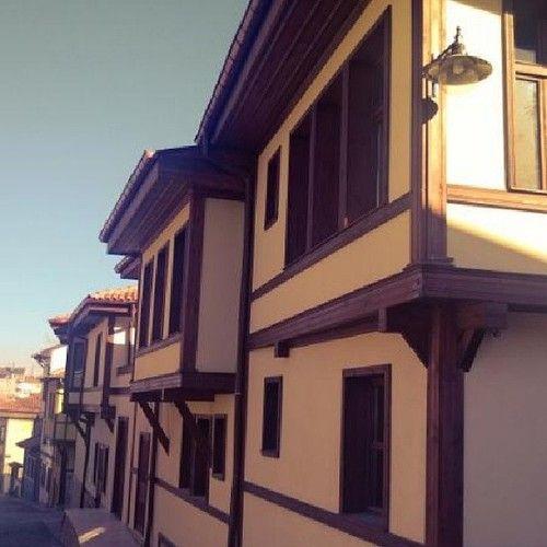 Firuze Konak Butique Hotel