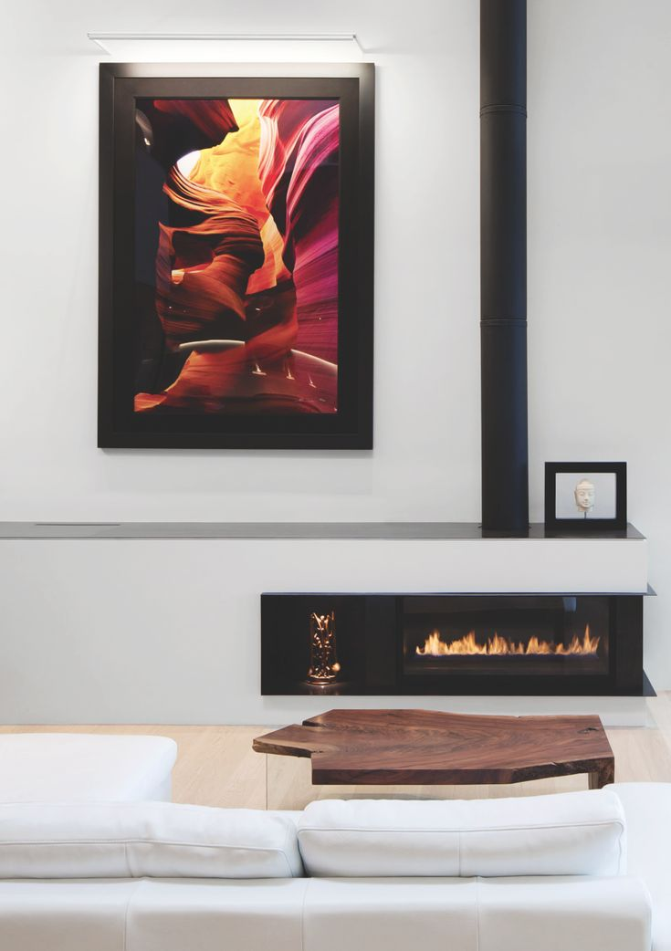 1000 Ideas About Electric Fireplace Reviews On Pinterest Wall Mounted Fireplace Electric