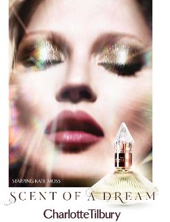 FREE Charlotte Tillbury Scent of Dream Women's Fragrance Sample you just need to copy and paste the link below. *Please note, you will need to confirm your email for this offer.*Update: Their website is loading better if by chance you had trouble submitting the formbefore. https://charlottetilbury-scentofadream-claim.sopost.com/