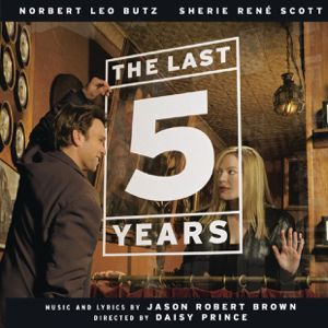 "Check out ""Goodbye Until Tomorrow/I Could Never Rescue You"" by Jason Robert Brown on Amazon Music. https://music.amazon.com/albums/B002O5A2FM?do=play&trackAsin=B002O5C2YQ&ref=dm_sh_HTDTI4Y4Nf3Hhma3J3Edtu0OJ"