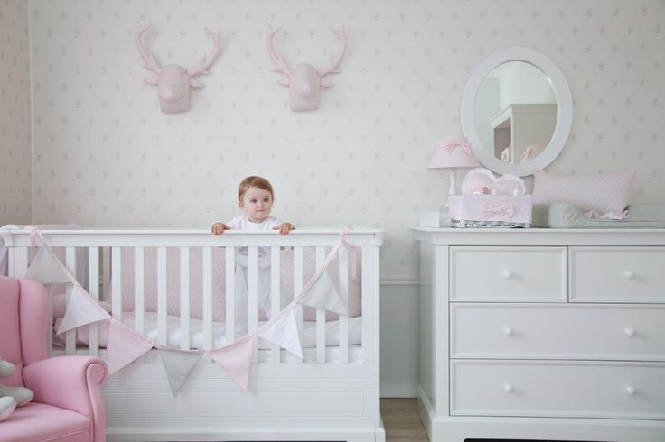 French line includes furniture for babies and older children. In french collection Caramella.pl you'll find  two children beds sizes (120x60 cm and 140x70 cm).