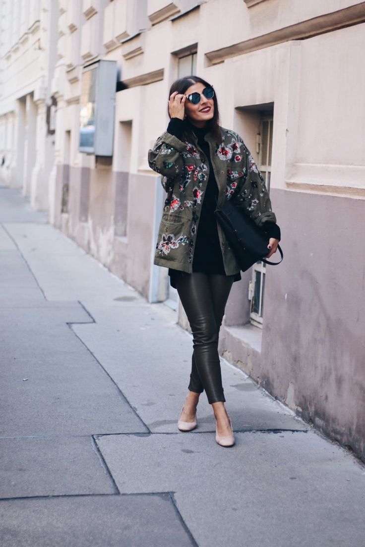Fall Bucket List - Ways to celebrate autumn | Fashionnes