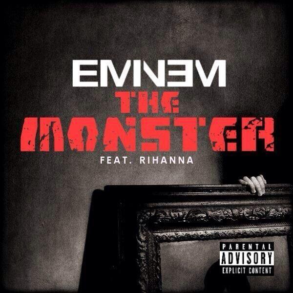 Best album!!