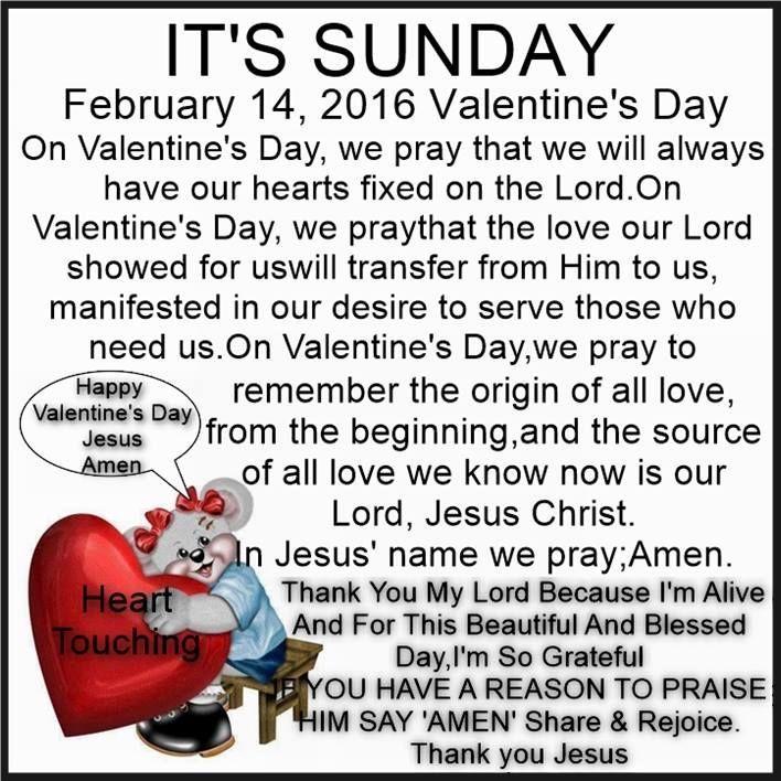 Happy Valentines Day Jesus Quotes: Best 25+ Happy Valentine Day Quotes Ideas On Pinterest