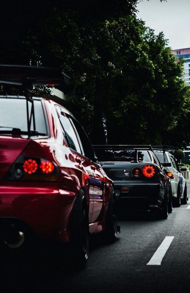 Best 25+ Mitsubishi lancer ideas on Pinterest | Mitsubishi lancer evolution, Evo and Mitsubishi i