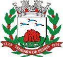 Acesse agora Prefeitura de Tangará da Serra - MT abre Processo Seletivo com diversas vagas  Acesse Mais Notícias e Novidades Sobre Concursos Públicos em Estudo para Concursos
