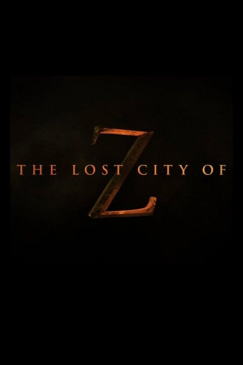 Watch The Lost City of Z (2017) Online Full Movie Watch Online All World Free4u