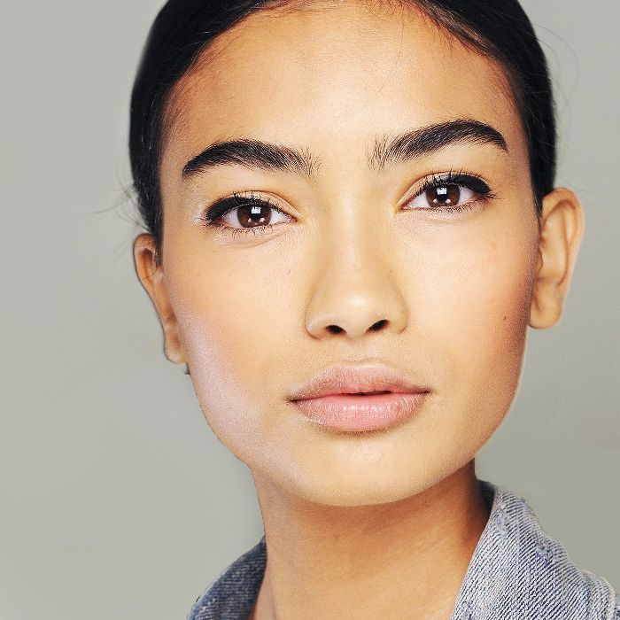 Use This Eyeliner Trick to Reverse Your Resting Bitch Face via @ByrdieBeauty