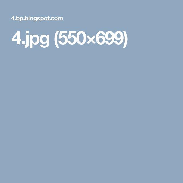 4.jpg (550×699)