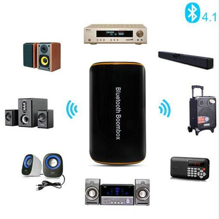 The 25+ best ideas about Stereo Boxen on Pinterest Lautsprecher - möbel rogg küchen