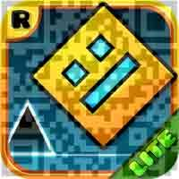 Geometry Dash Lite Full Version Free Download Android