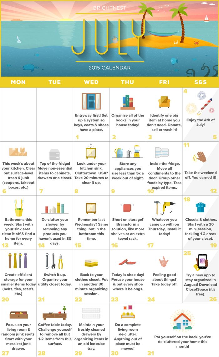 Calendar Ideas For July : Best july calendar ideas on pinterest august