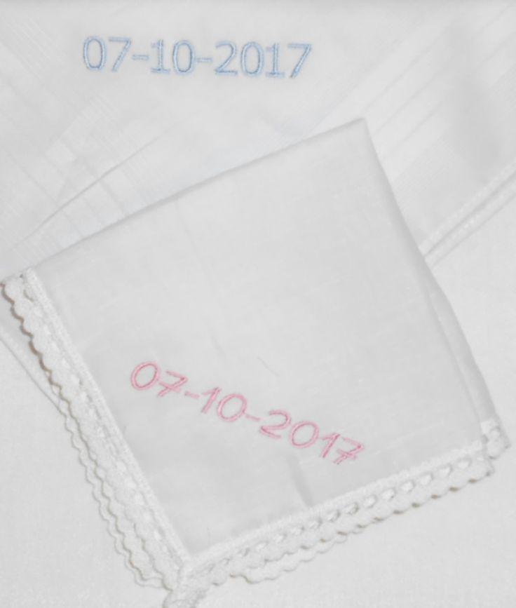 07-10-2017 datum zakdoeken