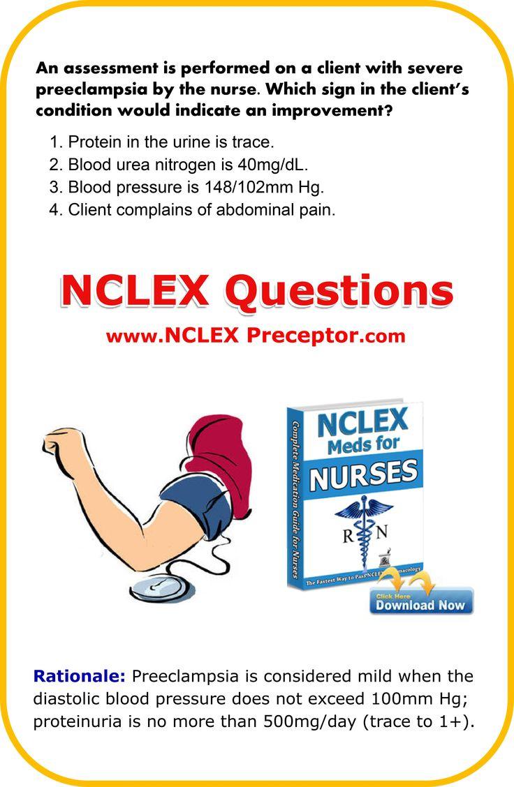 Study zone nclex rn