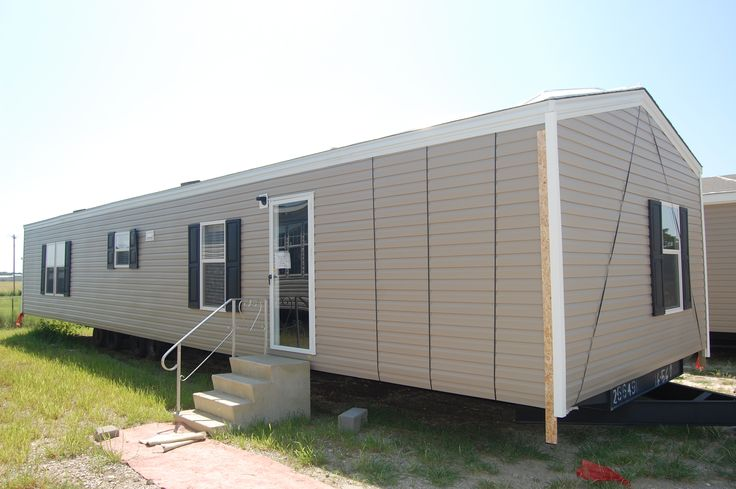 Clayton Homes Oklahoma Clayton Homes Oklahoma City