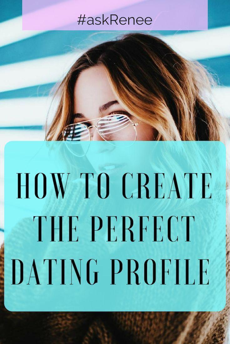 online dating advice for women over 40 for women 50