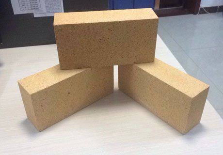 Various Cheap Refractory Brick For Sale in Rongsheng Kiln Refractory Manufacture