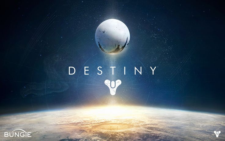 Destiny's Beta Needs to be a Big Deal