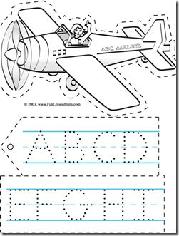 Printables Preschool Learning Activities 1000 images about preschool activities schoolfy com on alphabet blogspot very professional good letter of the day and calendar daily learning r
