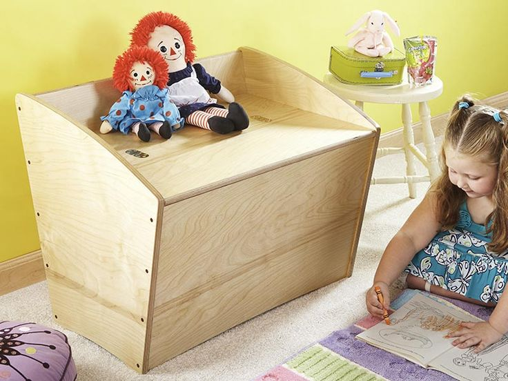 toy box seat 17 best images about toybox plans chest plans on 2880